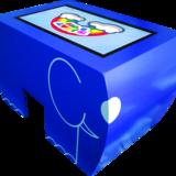 MM avatar