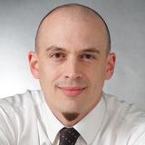 JB avatar