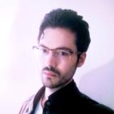 NM avatar
