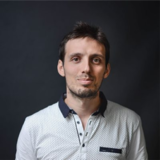 VL avatar